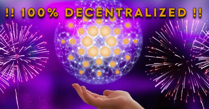 Cardano_ADA_100_percent_decentralized_cryptocurrency